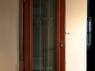 stylowe-drzwi-z-kolumnami-1