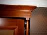 stylowe-drzwi-z-kolumnami-3