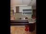 kuchnia-nowoczesna-fornir-ramki-aluminiowe