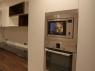 kuchnie-na-wymiar-00002