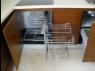 nowoczesna-kuchnia-meble-fornirowane-magic-corner