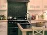 kuchnia-stlowa-wyspa-piekarnik