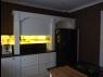 kuchnie-stylowe-kamien-onyks-diody-led-1
