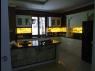 kuchnie-stylowe-kamien-onyks-diody-led-4