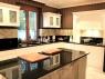 kuchnie-stylowe-kamien-onyks-diody-led-6