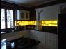 kuchnie-stylowe-kamien-onyks-diody-led-9