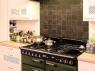 piekarnik-stylowa-kuchnia