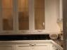 stylowa-biala-kuchnia-4