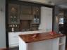 stylowa-kuchnia-z-drewnianym-blatem-1