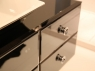 czarny-polysk-szafka-lazienkowa-nowoczesna