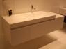 fronty-bezuchwytowe-szafka-nowoczesna-toaleta