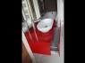 nowoczesne-meble-lazienkowe-czerwona-szafka-4
