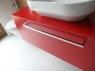 nowoczesne-meble-lazienkowe-czerwona-szafka-5