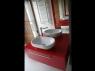 nowoczesne-meble-lazienkowe-czerwona-szafka-6