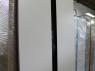 drzwi-szafy-z-lacobel-1