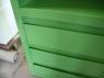 meble-nietypowe-zielona-szafka-2