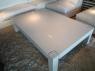 bialy-polysk-lakierowany-stolik-2