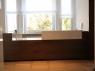 biurko-na-wymiar-fornirowane