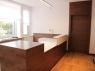 biurko-nowoczesne-2