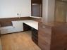 biurko-nowoczesne-fornir-3