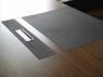 biurko-nowoczesne-z-elementami-skorzanymi-1