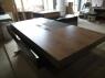 biurko-nowoczesne-z-elementami-skorzanymi-2