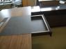 biurko-nowoczesne-z-elementami-skorzanymi-3