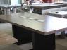 biurko-nowoczesne-z-elementami-skorzanymi-4