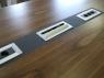 biurko-nowoczesne-z-elementami-skorzanymi-5