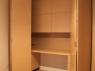 biurko-ukryte-w-szafie-2