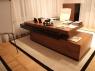 duze-biurko-nowoczesne-1