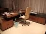 duze-biurko-nowoczesne-2