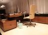 duze-biurko-nowoczesne-3