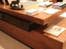 duze-biurko-nowoczesne-4