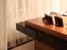 duze-biurko-nowoczesne-5