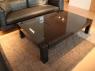 lakierowany-stolik-salonu-czarny-polysk-1