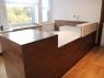 nowoczesne-biurko-fornirowane-2