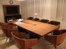 nowoczesny-stol-fornirowany-1