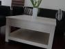 nowoczesny-stolik-do-salonu-1