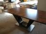 rozkladany-stol-nowoczesny-1