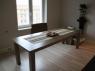 stol-fornirowany-2
