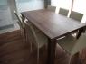 stol-fornirowany-do-jadalni-1