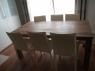 stol-fornirowany-do-jadalni-2