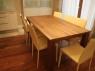 stol-fornirowany-do-jadalni-4