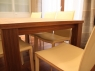 stol-fornirowany-do-jadalni-5