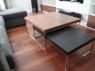 stolik-kawowy-podwojny-1