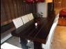 wielki-rozkladany-stol-nowoczesny-1