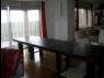 wielki-rozkladany-stol-nowoczesny-2