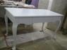 biurko-na-wymiar-1