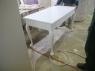 biurko-na-wymiar-2